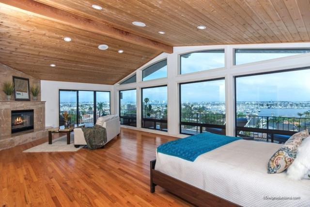 902 Armada Terrace, San Diego, CA 92106 (#170048089) :: Hometown Realty