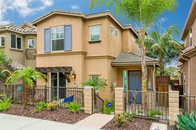 517 N Cedros Ave, Solana Beach, CA 92075 (#170048091) :: Klinge Realty