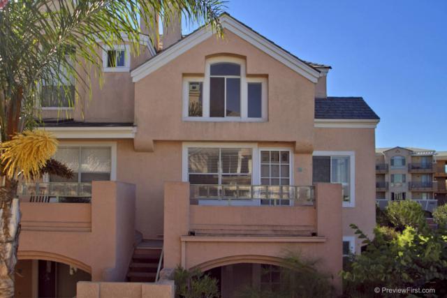 12630 Carmel Country Road #116, San Diego, CA 92130 (#170048158) :: Klinge Realty