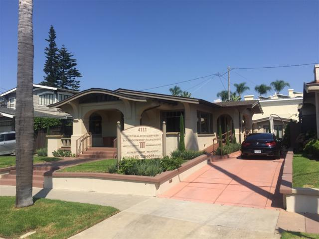 4111 Randolph Street, San Diego, CA 92103 (#170048209) :: Welcome to San Diego Real Estate