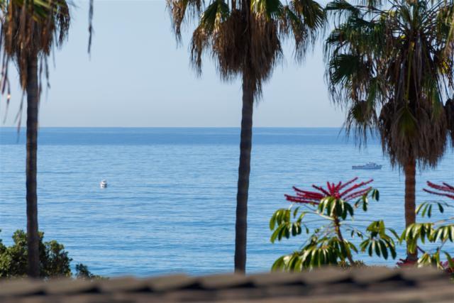 4460 Monaco, San Diego, CA 92107 (#170048279) :: Hometown Realty