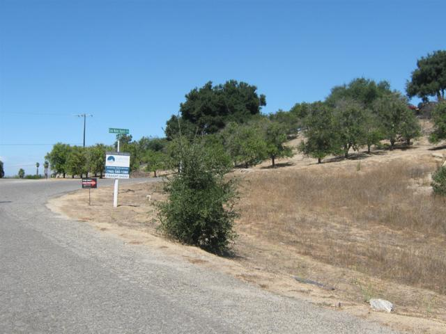 Cool Water Ranch Rd 29,30,31, Valley Center, CA 92082 (#170048308) :: Coldwell Banker Residential Brokerage