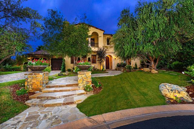 7974 Kathryn Crosby Ct, San Diego, CA 92127 (#170048320) :: Teles Properties - Ruth Pugh Group