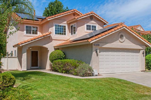 11028 Avenida De Los Lobos, San Diego, CA 92127 (#170048413) :: Teles Properties - Ruth Pugh Group
