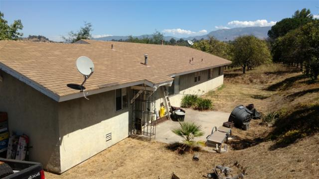 31335 Stardust Ln, Valley Center, CA 92082 (#170048449) :: Coldwell Banker Residential Brokerage