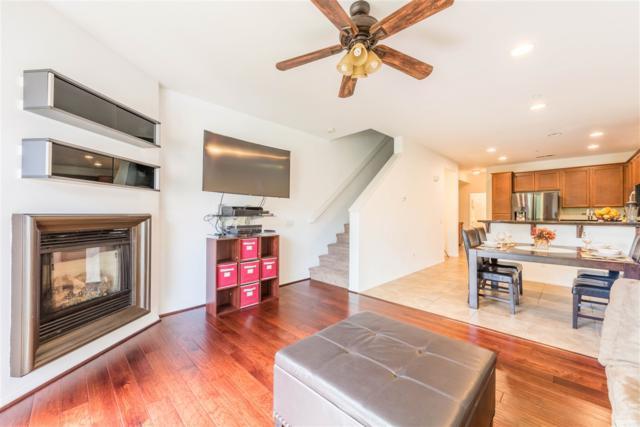 184 Via Montisi, Santee, CA 92071 (#170048489) :: Teles Properties - Ruth Pugh Group