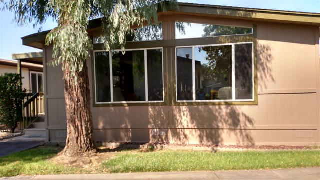 9255 N Magnolia Ave #197, Santee, CA 92071 (#170048494) :: Whissel Realty