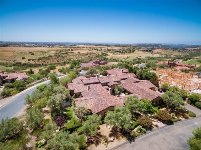 8068 Doug Hill, San Diego, CA 92127 (#170048515) :: Teles Properties - Ruth Pugh Group