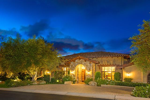 7708 Top O The Morning Way, San Diego, CA 92127 (#170048518) :: Teles Properties - Ruth Pugh Group