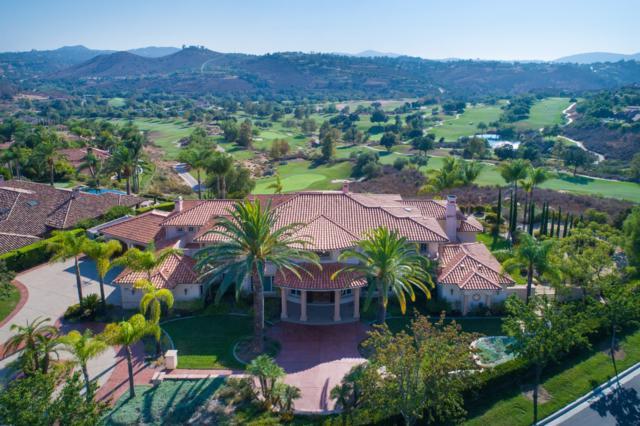 Poway, CA 92064 :: Teles Properties - Ruth Pugh Group