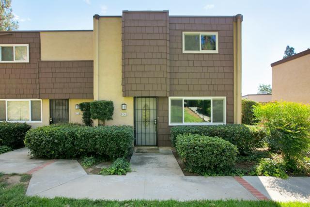 9241 Via Anita, Santee, CA 92071 (#170048570) :: Teles Properties - Ruth Pugh Group