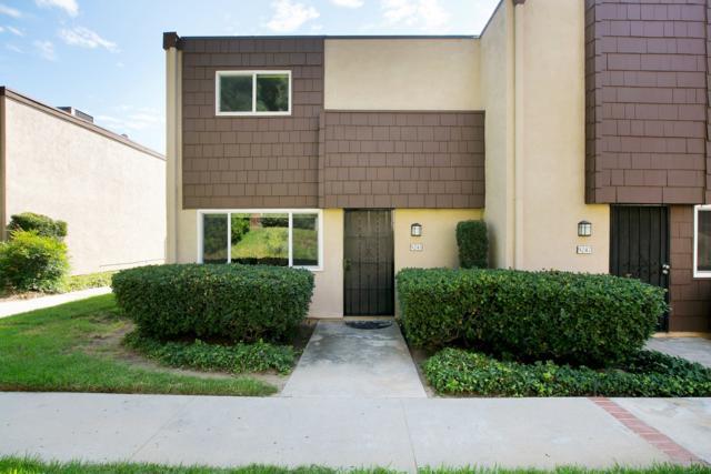9245 Via Anita, Santee, CA 92071 (#170048602) :: Teles Properties - Ruth Pugh Group