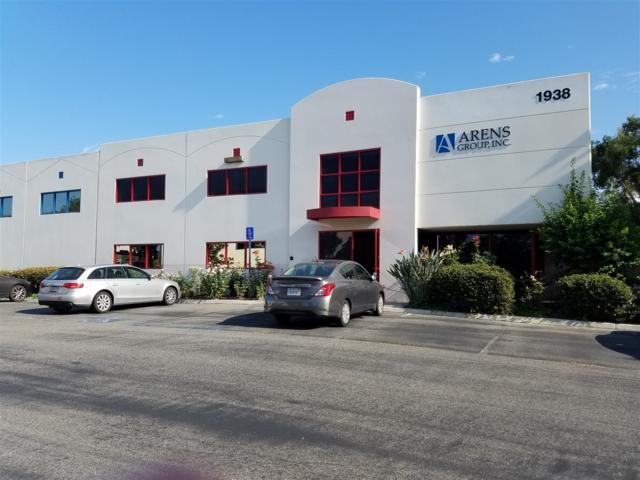 1938 Kellogg Ave, Carlsbad, CA 92008 (#170048620) :: Klinge Realty