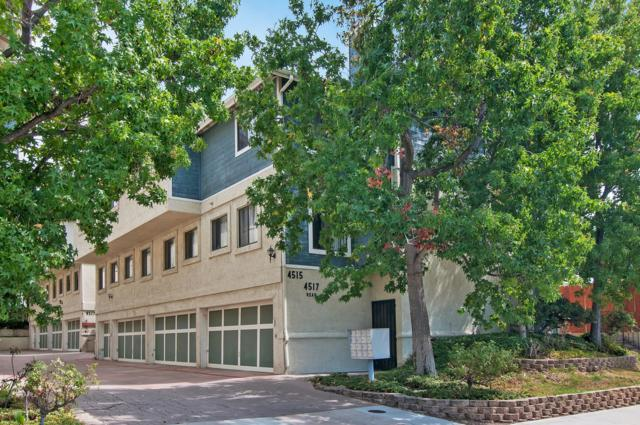 4517 College Way L, San Diego, CA 92115 (#170048709) :: Teles Properties - Ruth Pugh Group