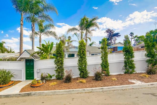 4548 Point Loma Avenue, San Diego, CA 92107 (#170048760) :: Whissel Realty