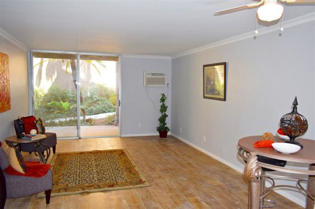 4545 Collwood Blvd. #19, San Diego, CA 92115 (#170048779) :: Teles Properties - Ruth Pugh Group