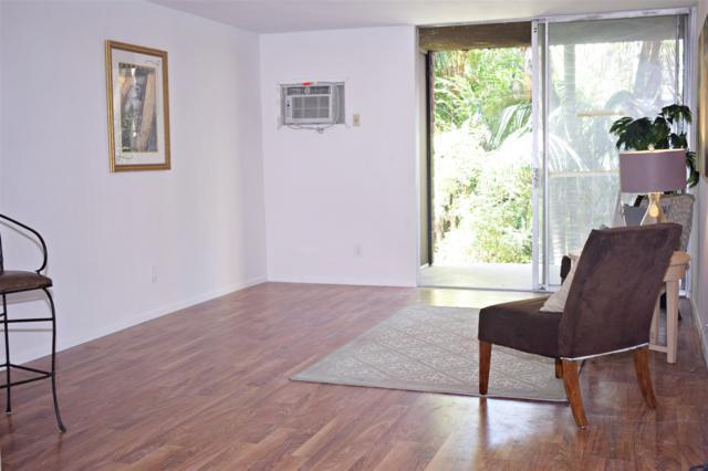 4545 Collwood Blvd. #25, San Diego, CA 92115 (#170048780) :: Teles Properties - Ruth Pugh Group