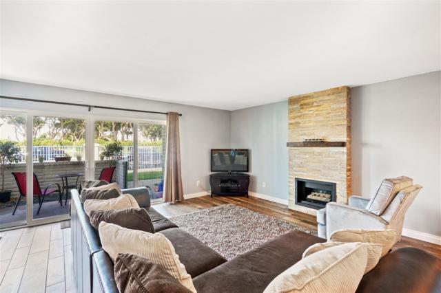 9 Montego Court, Coronado, CA 92118 (#170048817) :: Carrington Real Estate Services
