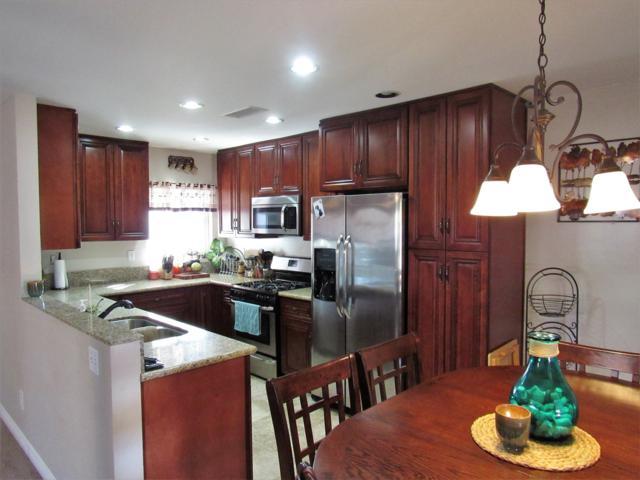 554 Sandalwood Dr, El Cajon, CA 92021 (#170048868) :: Teles Properties - Ruth Pugh Group