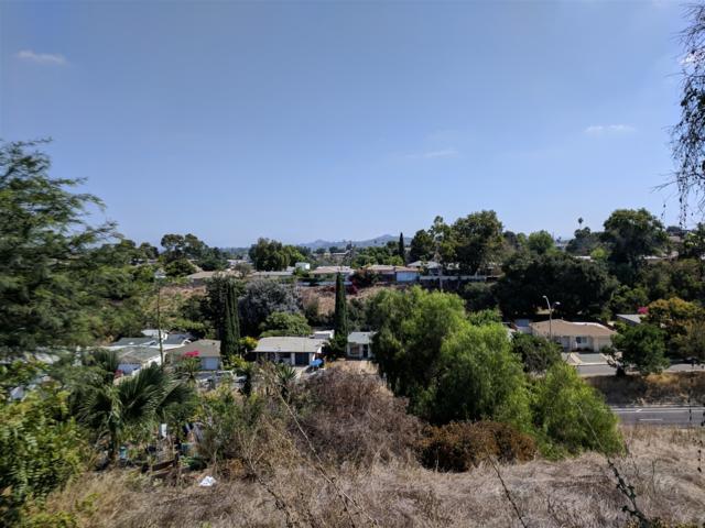 3829 Boren St, San Diego, CA 92115 (#170048892) :: Teles Properties - Ruth Pugh Group