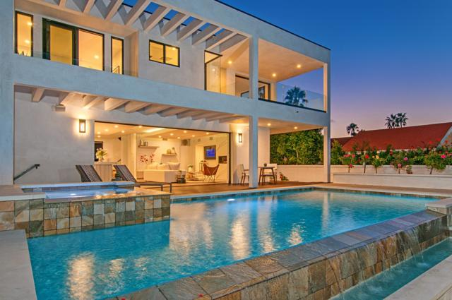 4370 Newport Ave, San Diego, CA 92107 (#170048919) :: Welcome to San Diego Real Estate