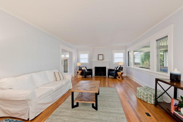 550 A Avenue, Coronado, CA 92118 (#170048934) :: Carrington Real Estate Services