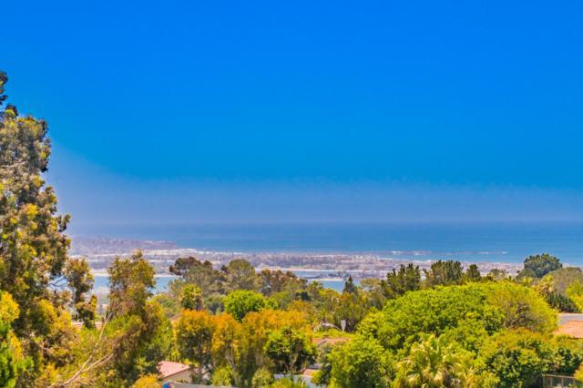 5438 Avenida Fiesta, La Jolla, CA 92037 (#170048967) :: Carrington Real Estate Services