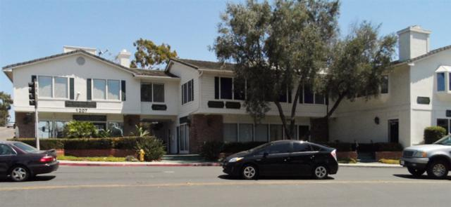 1207 Carlsbad Village Drive, Carlsbad, CA 92008 (#170048979) :: Klinge Realty