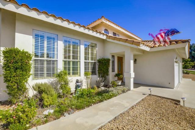 23138 Blue Bird Dr, Canyon Lake, CA 92587 (#170048988) :: Impact Real Estate