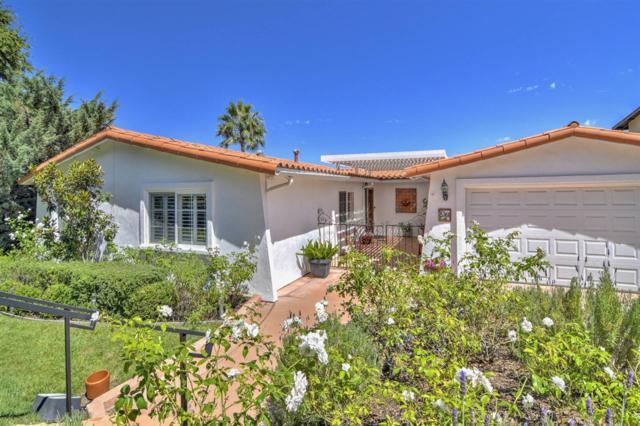 5761 Desert View, La Jolla, CA 92037 (#170049004) :: Carrington Real Estate Services