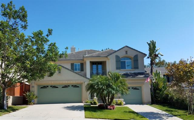 1645 Windemere Drive, San Marcos, CA 92078 (#170049019) :: Hometown Realty