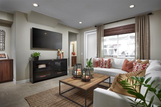 710 Anchor Court #68, Chula Vista, CA 91910 (#170049049) :: Carrington Real Estate Services