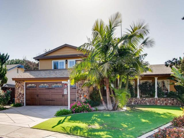 14256 Pinewood Dr, Del Mar, CA 92014 (#170049059) :: Coldwell Banker Residential Brokerage