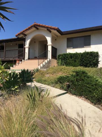 28207 Red Stone Lane, Escondido, CA 92026 (#170049069) :: Carrington Real Estate Services