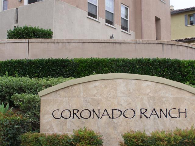 485 Almond Rd., San Marcos, CA 92078 (#170049072) :: Klinge Realty