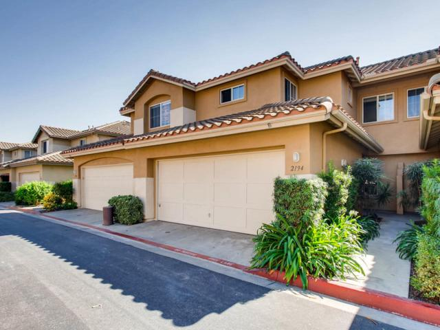 2194 Lago Ventana, Chula Vista, CA 91914 (#170049087) :: Carrington Real Estate Services