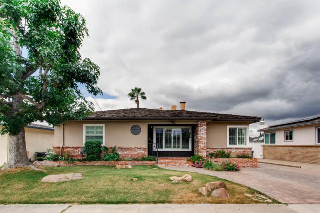 4734 73rd Street, La Mesa, CA 91942 (#170049102) :: Whissel Realty