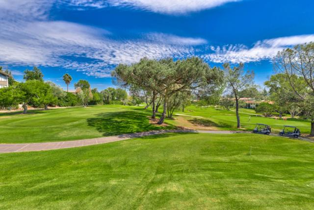 17091 Bernardo Center Drive B, San Diego, CA 92128 (#170049124) :: Coldwell Banker Residential Brokerage