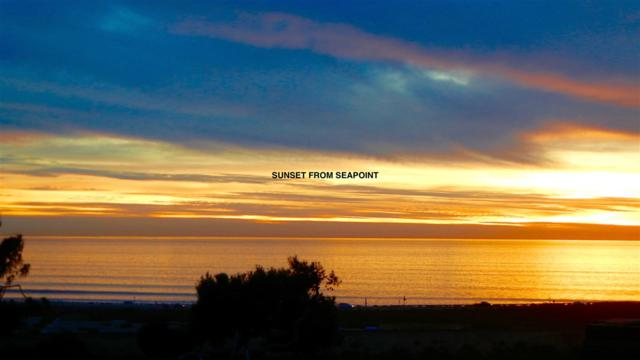 2162 Caminito Del Barco, Del Mar, CA 92014 (#170049139) :: Coldwell Banker Residential Brokerage