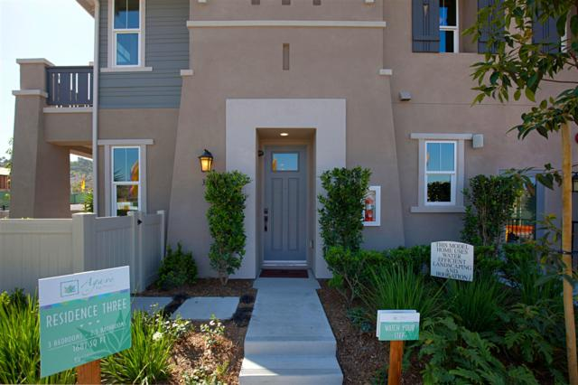 3146 Asto Place, Carlsbad, CA 92010 (#170049143) :: Carrington Real Estate Services
