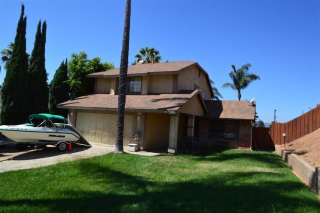 8306 Solomon Ave, El Cajon, CA 92021 (#170049160) :: Teles Properties - Ruth Pugh Group