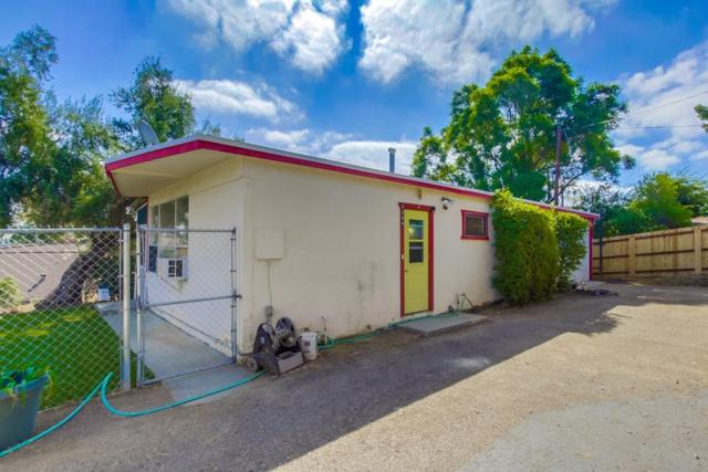 9364 Riverview Avenue, Lakeside, CA 92040 (#170049163) :: Whissel Realty