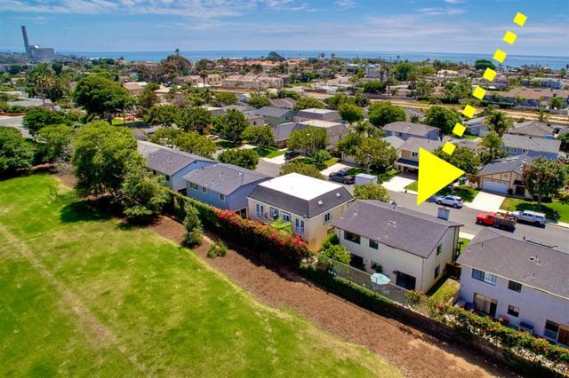 3750 Hibiscus Circle, Carlsbad, CA 92008 (#170049165) :: Carrington Real Estate Services