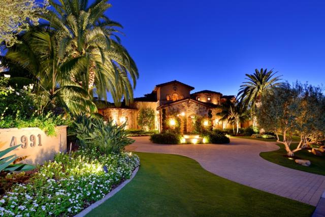 4991 Rancho Del Mar Trail, San Diego, CA 92130 (#170049175) :: Coldwell Banker Residential Brokerage