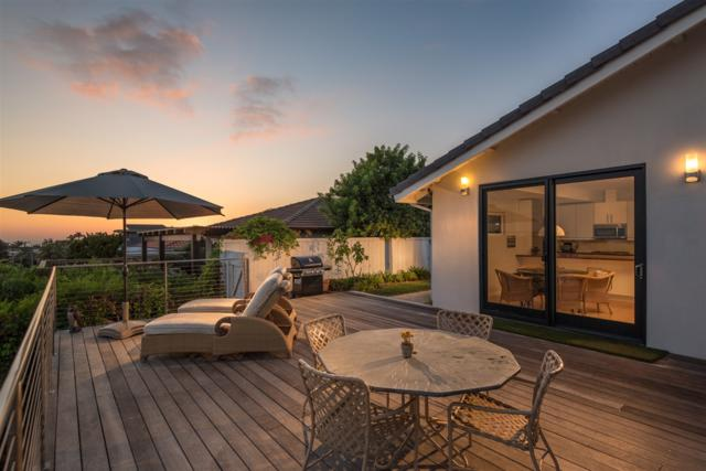 1207 Archer, San Diego, CA 92109 (#170049177) :: Coldwell Banker Residential Brokerage