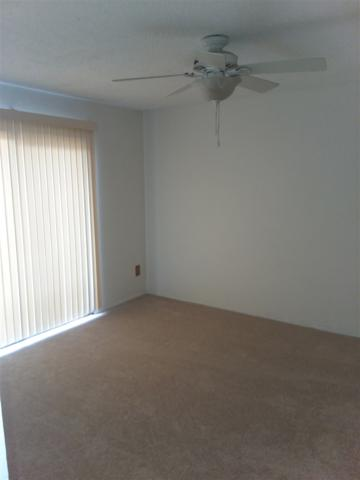 9228 Mast Blvd #35, Santee, CA 92071 (#170049187) :: Teles Properties - Ruth Pugh Group