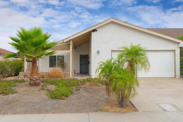8450 Borealis Rd, Mira Mesa, CA 92126 (#170049194) :: Carrington Real Estate Services