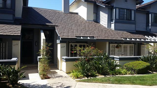 3169 Morning Way, La Jolla, CA 92037 (#170049201) :: Carrington Real Estate Services