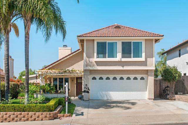 4136 Diamond Cir, Oceanside, CA 92056 (#170049203) :: Carrington Real Estate Services