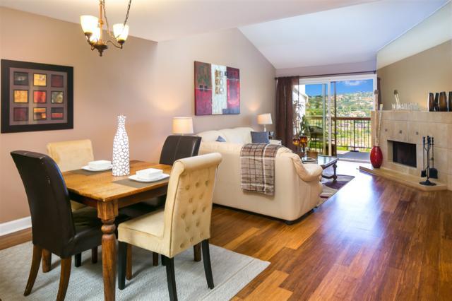 6928 Sandpiper Pl, Carlsbad, CA 92009 (#170049204) :: Carrington Real Estate Services